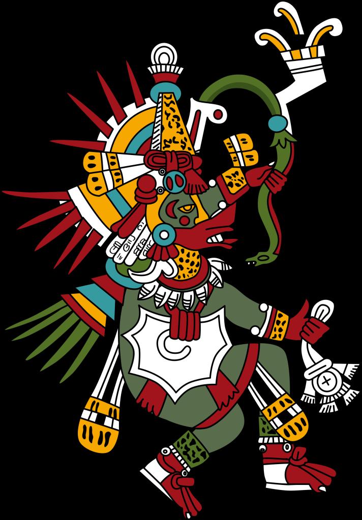 2000px-quetzalcoatl-svg