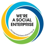 Soc Ent Logo